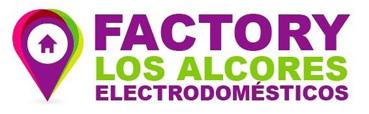 Factory Los Alcores