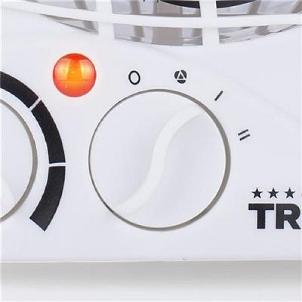 Calefactor Tristar KA-5039  Eléctrico (Aire)
