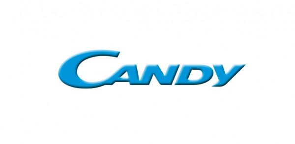 Secadora Candy CSV8LFS, 8kg, Evacuacion