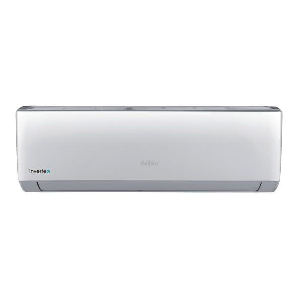 Aire acondicionado Split 1x1 Inverter Daitsu ASD9UIDA COMP con 2.150 frig/h y 2.150 kcal/h
