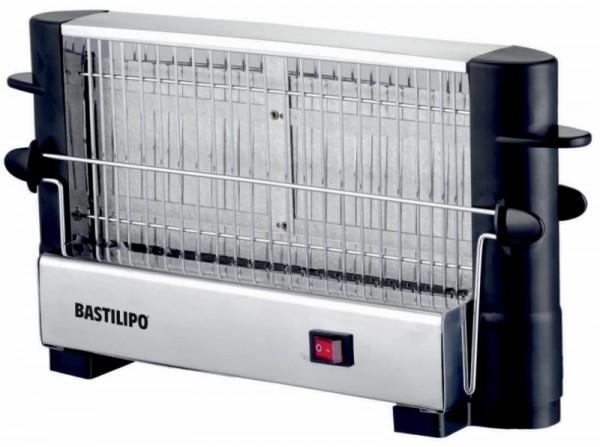 Tostador Bastilipo TM750