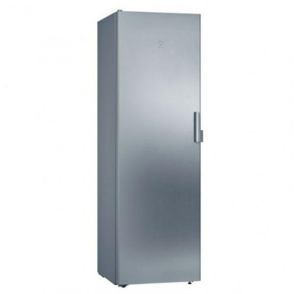 Balay 3GFF563ME - Congelador 1 puerta 186x60cm Acero Mate Antihuellas
