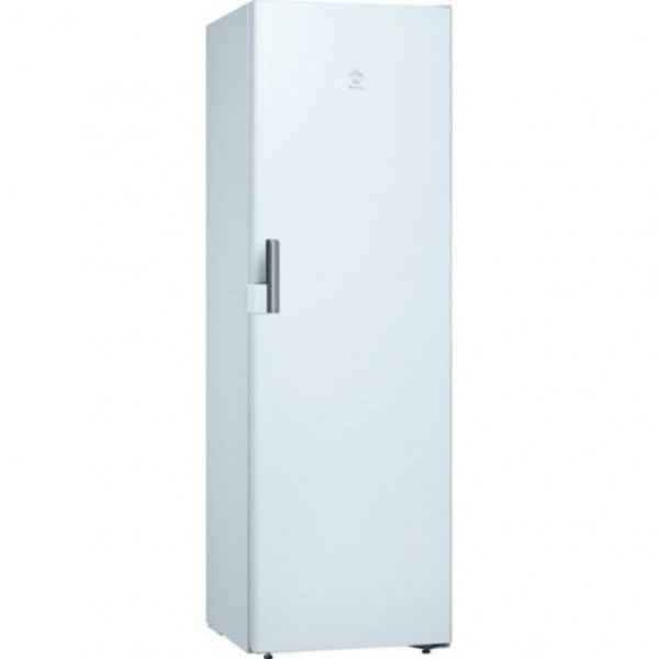 Balay 3GFF563WE Congelador Vertical No Frost 242L A++ Blanco