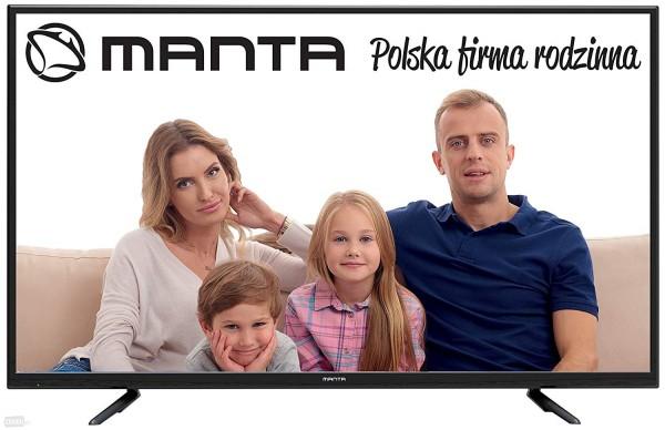 Televisor Led 50