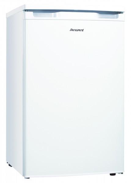 Congelador Vertical Benavent CVBM3 85x50cm  A+