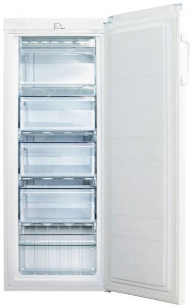 Congelador vertical Corberó CCV 1435 W