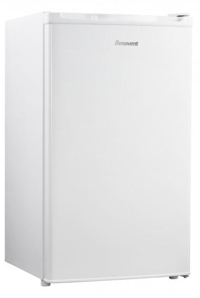 Congelador Vertical Benavent CVBH3W  84x48cm  3 cajones