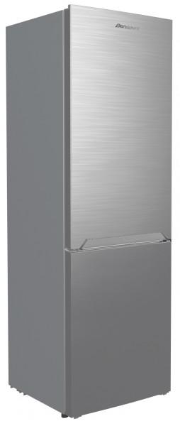Combi Benavent CBH18560ELX  186x60 cm  No Frost A+ Inox