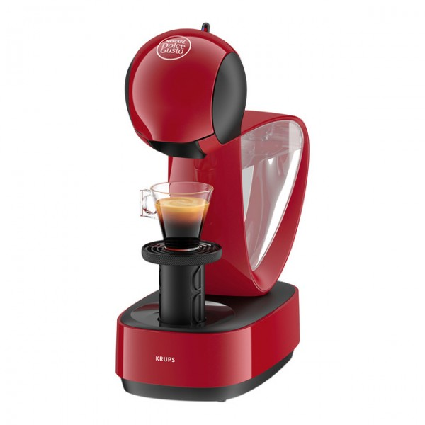 Cafetera Dolce Gusto DELONGHI EDG260R