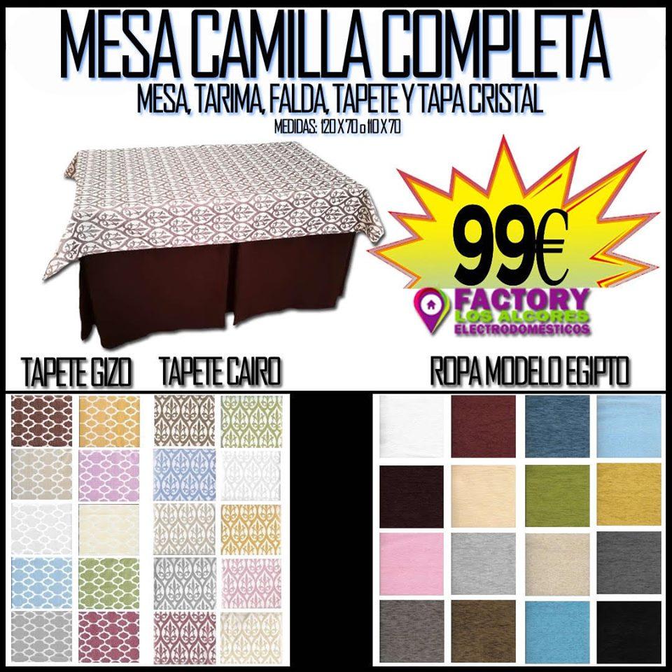 MESAS_CAMILLA.jpg