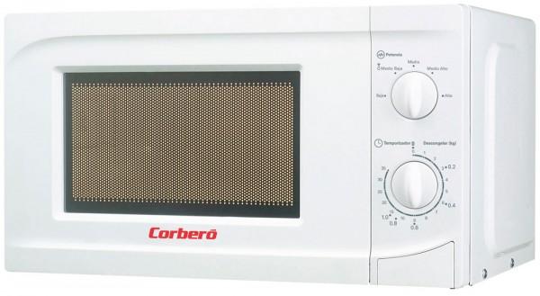 Microondas Corberó CMIC 200 W