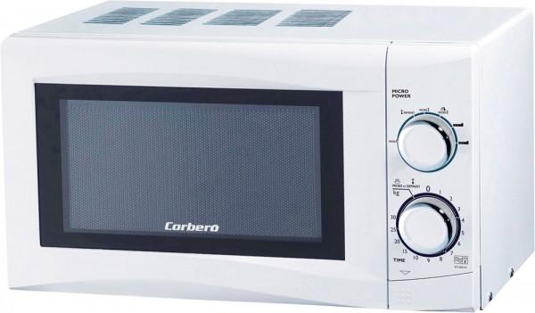 Microondas Corberó CMIC G 250 GW