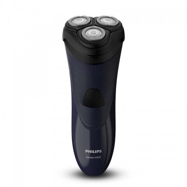 Afeitadora eléctrica en seco  Philips S1100/04