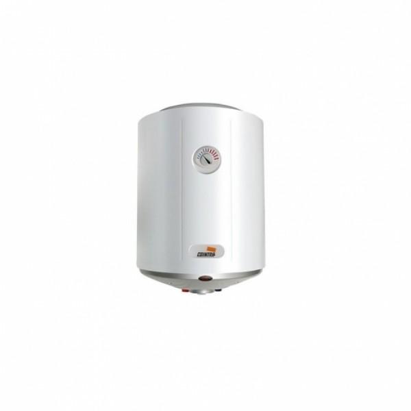 TERMO ELECTRICO COINTRA ARAL TNC PLUS-50 1500W