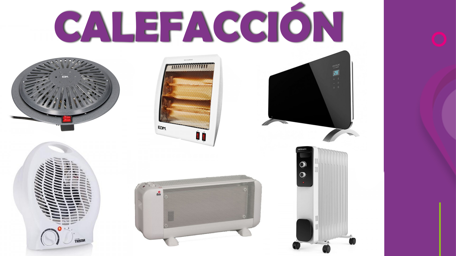 banner_CALEFACCION_factory.jpg