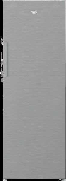 Beko RSSE415M31XBN  Frigorífico de 1 puerta inox de 171,4x59,5x65,5cm