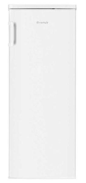 Brandt BFL2232SW  Frigorífico 1 puerta 143,0 x 55,0 cm A+ blanco
