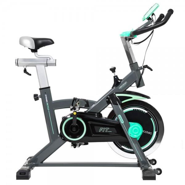 Bicicleta Indoor EXTREME 20