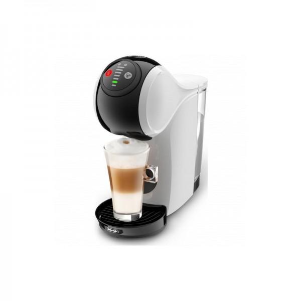 Cafetera Delonghi EDG225.W Genio S Dolce Gusto