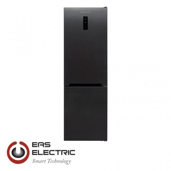 COMBI EAS ELECTRIC 185X60CM CLASE A+++ DUAL PURE IONFRESH BI COOLING DISPLAY DAR  EMC186AZ