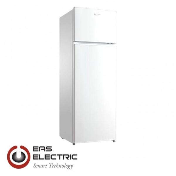 FRIGORIFICO EAS ELECTRIC 2P CLASE A+ BLANCO