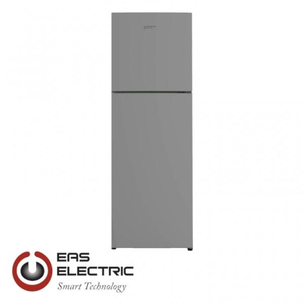 FRIGORIFICO EAS ELECTRIC 2P CLASE A+ 172,8x59,9x65,5 INOX