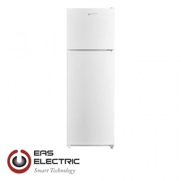 FRIGORIFICO EAS ELECTRIC 2P 176X59X55 CLASE A+/ F BL