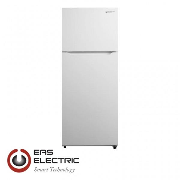FRIGORIFICO EAS ELECTRIC 2P ZONA FRESH CLASE A+ 188X70CM BLANCO