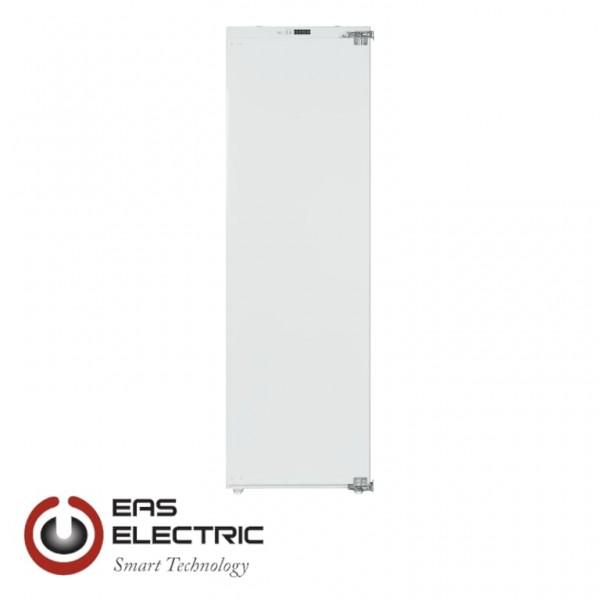 EMZ177ASI Congelador vertical 1 puerta integrable 177x54 F/A+