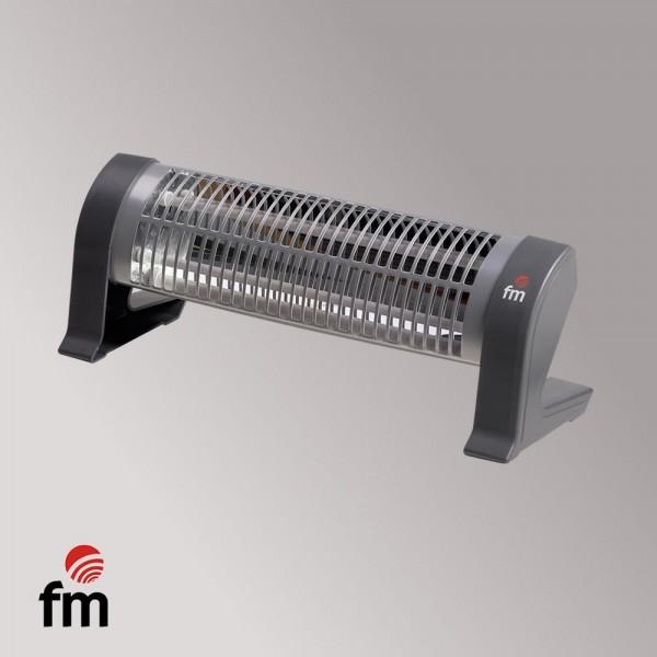 Estufa Eléctrica Modelo 2302-C