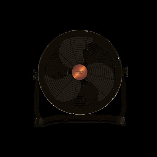 Ventilador Industrial FORCESILENCE 3000 PRO