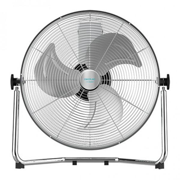 Ventilador Industrial ForceSilence 4300 Pro