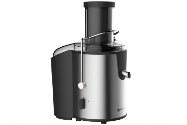 GRUNKEL LIQ-85MM Licuadora de boca extra ancha