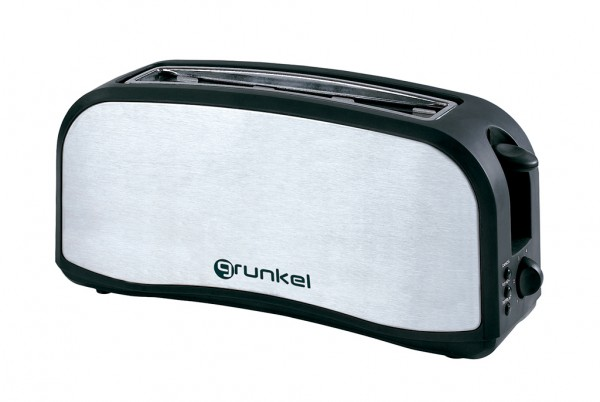 GRUNKEL TSM-L14  Tostador de ranura extra ancha