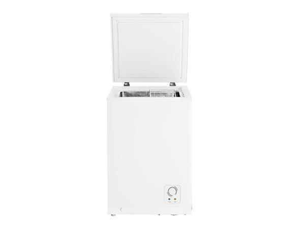 Hisense FT125D4AWF - Arcón congelador de 54,6x85,4x4,9cm Convertible