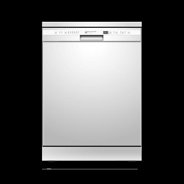 Lavavajillas 12 servicios A+++ Blanco EMD12W3