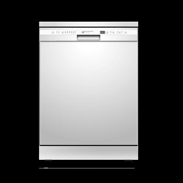 EMD122W-V1 Lavavajillas 12 servicios E/A++ Blanco