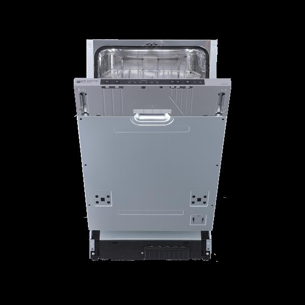 EMD092BI Lavavajillas 9 servicios A++ integrable