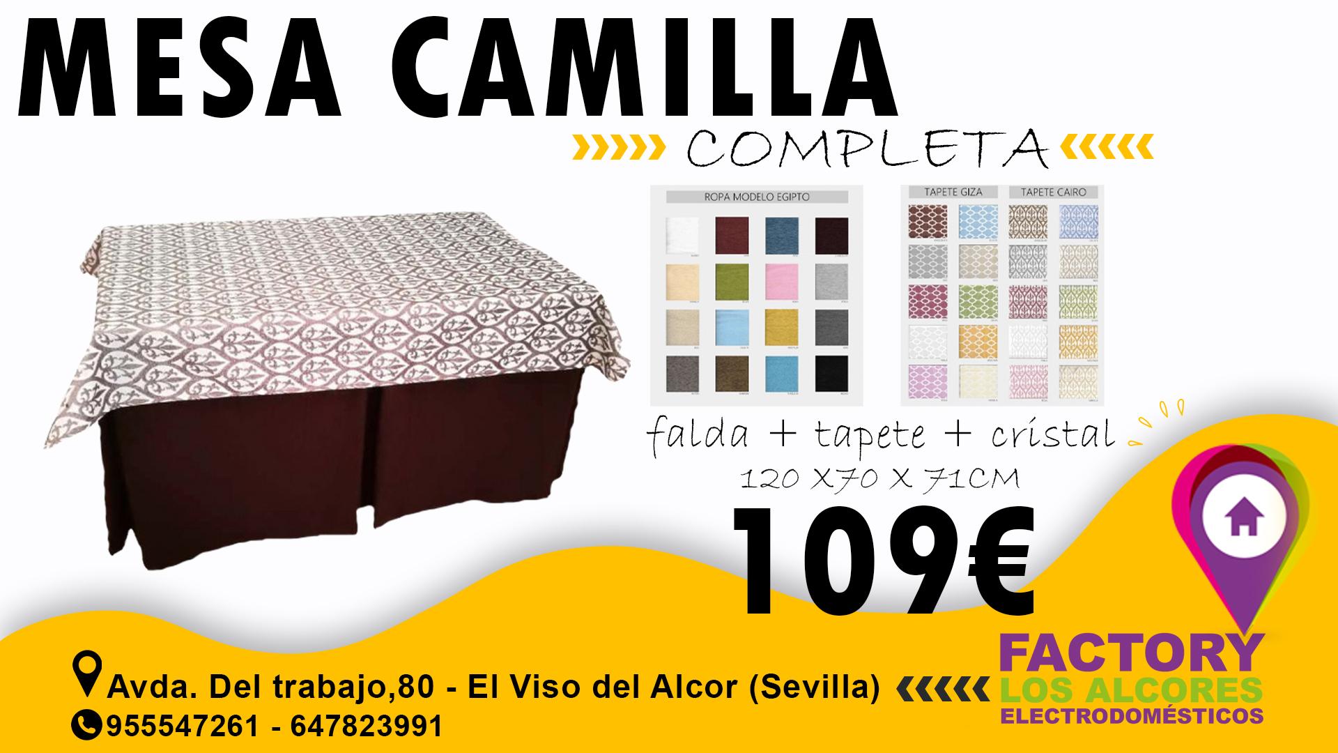 mesa_camilla_20-21.jpg