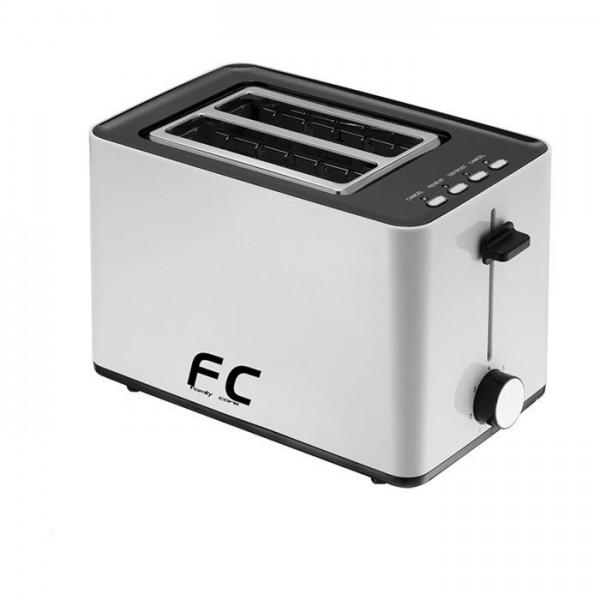 Tostadora eléctrica de pan vertical Family Care P TA3280