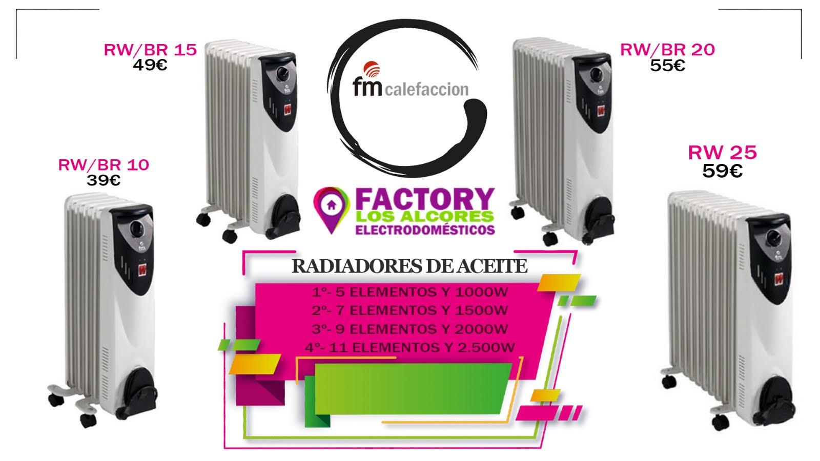 radiadores_fm1.jpg