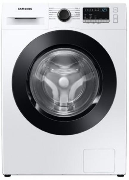 Samsung WW90T4040CE/EC - Lavadora Serie 40 de 9kg 1400rpm A+++ -30%