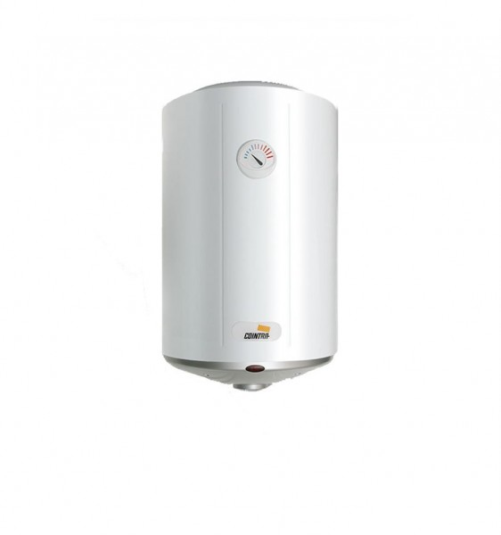 TERMO ELECTRICO COINTRA ARAL TNC PLUS-80 1500W